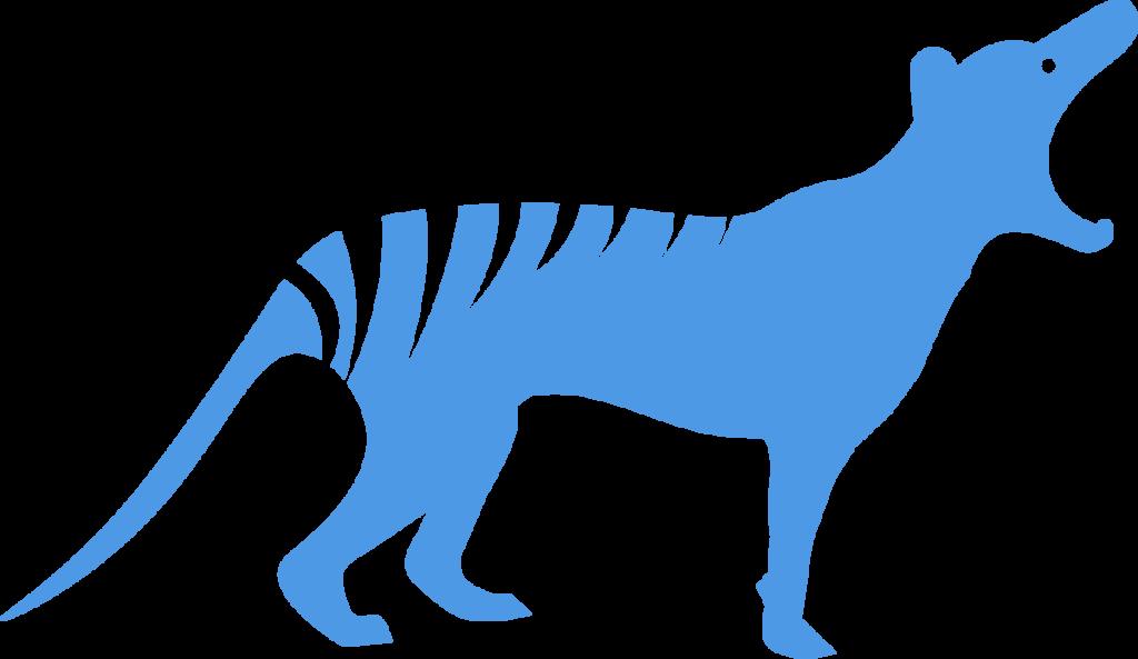 DNAatWork.com Logo