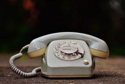 Communications 1010 – Reflection