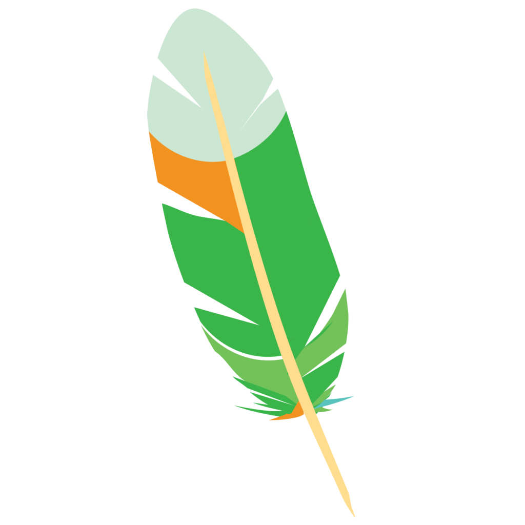 Fowltalk.org Logo
